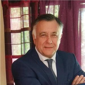 Nestor Mato