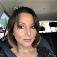 Andrea Oryza Porras