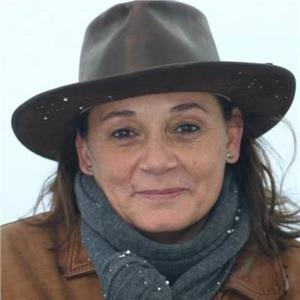 Susana Solé Rojo