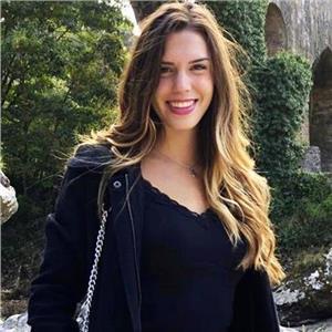 Irene Del Cerro
