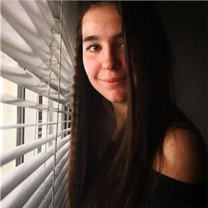Lorena Ripoll Bermejo