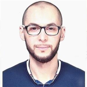 Haroun Dhib