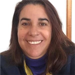 Moira Iglesias Pérez