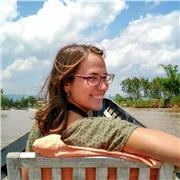 Cours de Catalan en ligne - Prof native certifiée