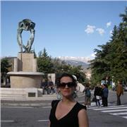 Enseignante qualifiée, je propose des cours de français et d'italien pour tous les niveaux adultes, adolescents et enfants