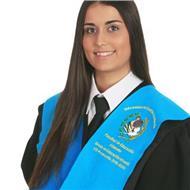 Carmen Maria Benito Condes