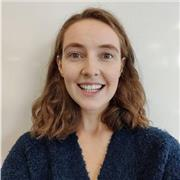 Hi I am from Ireland and I am a native English speaker. I have a degree in Education and I am also a qualified English (TEFL) teacher. I have been teaching for over 3 years. In the last 9 months I have also been teaching English online