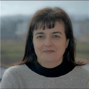 Lourdes Camio Leon