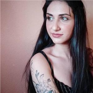 Lara Masri