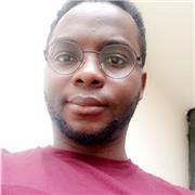 cours en ligne :étudiant ingénieur en mécanique et automatisme 4ieme année