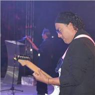 Jorge cruz Ibarra