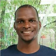 Mamadou Moussa