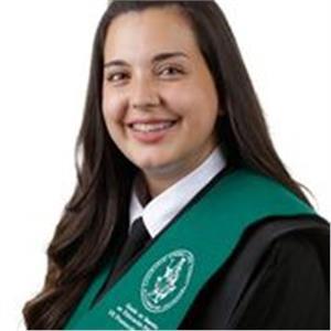 Aymara Hernández Rodríguez