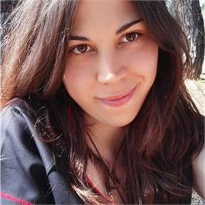 Jessica Cugat Barroso