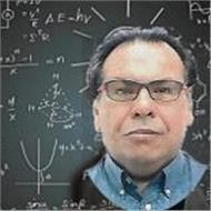 José Donoso Flores