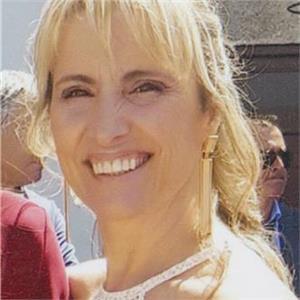 Annabelle Oliveira