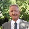 Ingénieur 59 ans, polyvalent pour cours particuliers math, anglais, espagnol