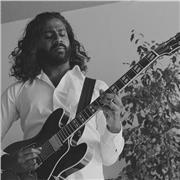 Guitare PRO donne cours de guitare