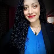 Eloisa Scherley Torres