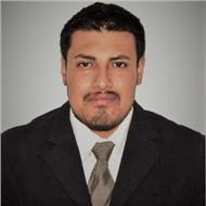 Ivan Medina Gonzalez