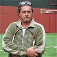 Profesor de tenis zona nuñez, belgrano