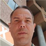 Cesar quijada