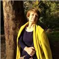 Doy clases de italiano, vivi 10 años en suiza y fui traductora e interprete del consul de costa rica en lugano suiza