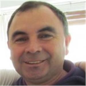 Claudio Verdese