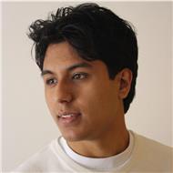 Sebastián Adrián