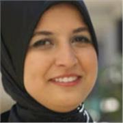 professeur d'arabe pour tous les niveaux