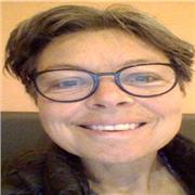 Professeur d'anglais confirmé donne cours en ligne. Débutants ou perfectionnement pour adultes. Soutien scolaire pour les jeunes