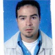 Oscar Javier
