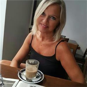Andrea Preissl