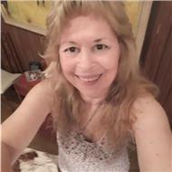 Alicia Susana