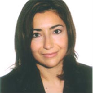 Sabrina Carballo Afonso