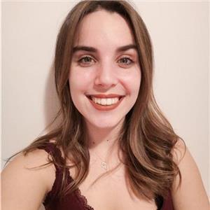 Laura Solanes