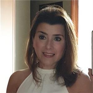 Carmina Báez