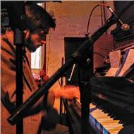 Clases de piano y musica