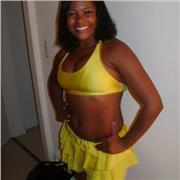 profe danse bresilienne et capoeira , zumba , samba , forro