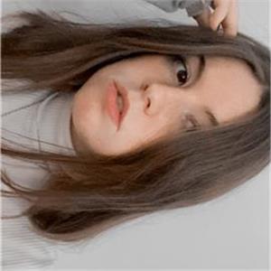 Rocío Espinosa