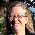 Enseignante en usages numériques : internet, pack office, sécurité