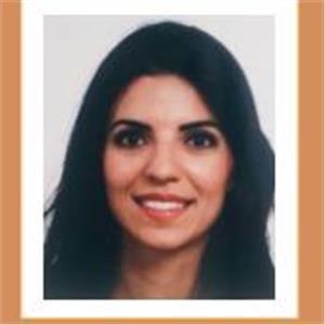 Loida Betancor