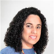 Lilissane Monteiro
