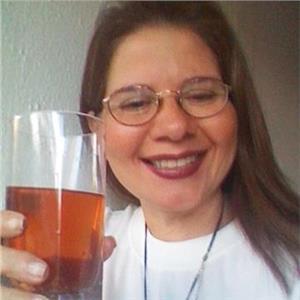 Jeannette Escobar Vargas
