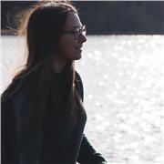Etudiante en 3ème année de philosophie propose soutient scolaire