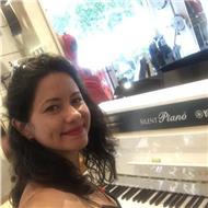 Janet Angélica