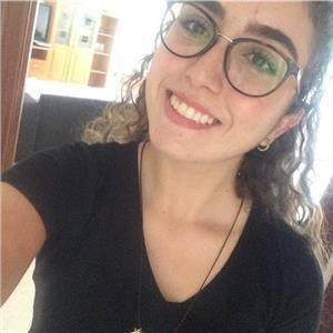 Andrea Tellez Lorenzo