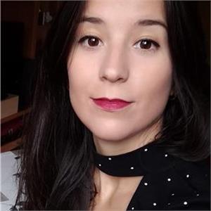 Zoraida Serradilla Saez