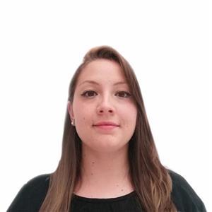 Sara Rodríguez Barroso