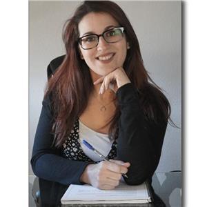 Sandra Chinesta Sevilla